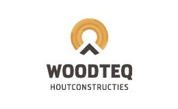 woodteq