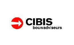 cibis-bouwadviseurs