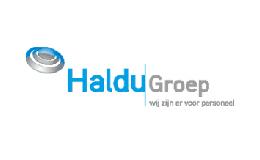 haldu-groep