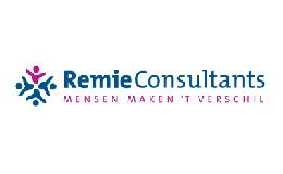 remie-consultants