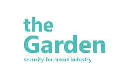 the-garden-smart-industry
